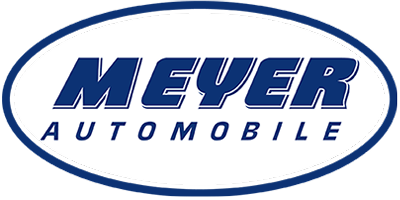 Logo Meyer Automobile GmbH & Co. KG